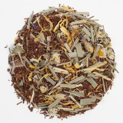 Rooibos Exotic